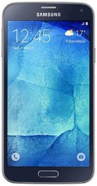 Riparazione Samsung Galaxy S5 Neo G903F