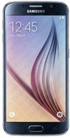 Riparazione Samsung Galaxy S6 G920