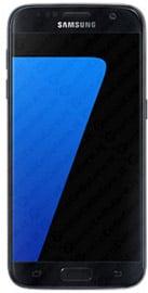Riparazione Samsung Galaxy S7 G930F