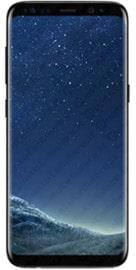 Riparazione Samsung Galaxy S8 G950