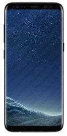 GALAXY S8 PLUS G955 assistenza riparazioni cellulare smartphone tablet itech
