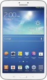 Riparazione Samsung Galaxy Tab 3 8.0 T311