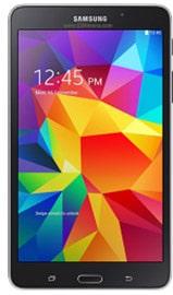 Riparazione Samsung Galaxy Tab 4 8.0 T330