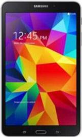 Riparazione Samsung Galaxy Tab 4 8.0 T331 T335