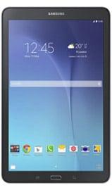 Riparazione Samsung Galaxy Tab E T560 – T561