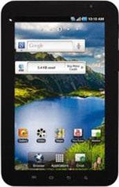 Riparazione Samsung Galaxy Tab 7.0 P1000