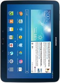 Riparazione Samsung Galaxy Tab 3 10.1 P5200 P5210