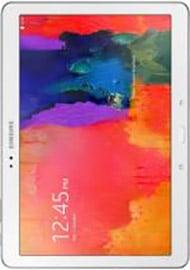 GALAXY NOTE PRO 12.2 P905 P900 assistenza riparazioni cellulare smartphone tablet itech