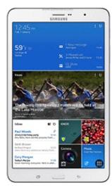 Riparazione Samsung Galaxy Tab Pro 8.4 T321 T325