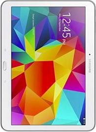 Riparazione Samsung Galaxy Tab S 10.5 T800 – T805