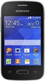 Riparazione Samsung Galaxy Trend 2 Duos 7572