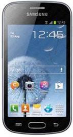 GALAXY TREND 7560 assistenza riparazioni cellulare smartphone tablet itech