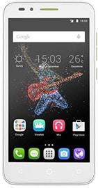Riparazione Alcatel Go Play Ot-7048x