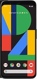 Riparazione Google Pixel 4 XL