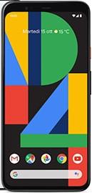 Google Pixel 4 assistenza riparazioni cellulare smartphone tablet itech