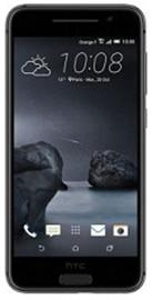 HTC 10 assistenza riparazioni cellulare smartphone tablet itech