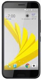 HTC 10 evo assistenza riparazioni cellulare smartphone tablet itech