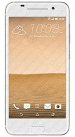 HTC A9 assistenza riparazioni cellulare smartphone tablet itech