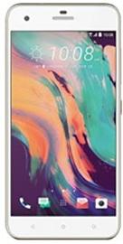 HTC DESIRE 10 pro assistenza riparazioni cellulare smartphone tablet itech