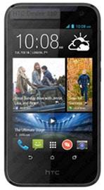 HTC DESIRE 310 assistenza riparazioni cellulare smartphone tablet itech