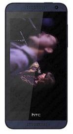HTC DESIRE 610 assistenza riparazioni cellulare smartphone tablet itech