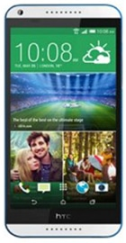 HTC DESIRE 820 assistenza riparazioni cellulare smartphone tablet itech