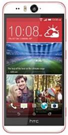 HTC DESIRE eye assistenza riparazioni cellulare smartphone tablet itech