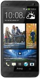HTC M7 assistenza riparazioni cellulare smartphone tablet itech