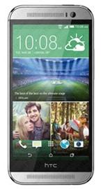 HTC M8 assistenza riparazioni cellulare smartphone tablet itech