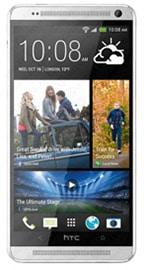 HTC ONE MAX assistenza riparazioni cellulare smartphone tablet itech