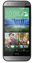 HTC ONE MINI 2 assistenza riparazioni cellulare smartphone tablet itech