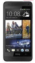 HTC ONE MINI assistenza riparazioni cellulare smartphone tablet itech