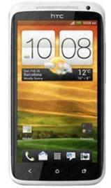 HTC ONE XL assistenza riparazioni cellulare smartphone tablet itech