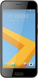 HTC One A9s assistenza riparazioni cellulare smartphone tablet itech