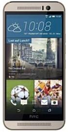 HTC One M9s assistenza riparazioni cellulare smartphone tablet itech