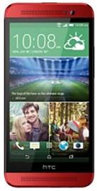 HTC one e8 assistenza riparazioni cellulare smartphone tablet itech