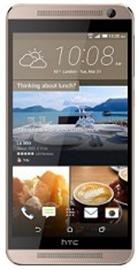 HTC one e9 plus assistenza riparazioni cellulare smartphone tablet itech