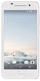 HTC one s9 assistenza riparazioni cellulare smartphone tablet itech