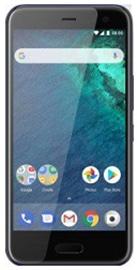 HTC u 11 life assistenza riparazioni cellulare smartphone tablet itech