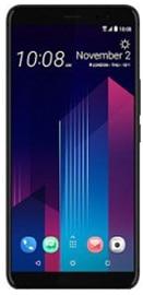 Riparazione HTC U11 Plus