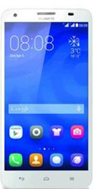 HUAWEI G620 assistenza riparazioni cellulare smartphone tablet itech