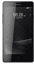 HUAWEI G700 assistenza riparazioni cellulare smartphone tablet itech