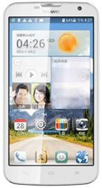 HUAWEI G730 assistenza riparazioni cellulare smartphone tablet itech