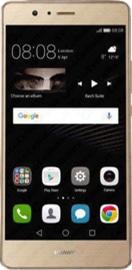 Riparazione Huawei G9
