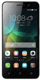 HUAWEI HONOR 4C assistenza riparazioni cellulare smartphone tablet itech