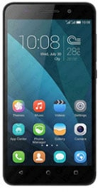 HUAWEI HONOR 4X assistenza riparazioni cellulare smartphone tablet itech