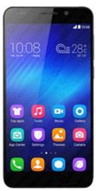 HUAWEI HONOR 6 assistenza riparazioni cellulare smartphone tablet itech