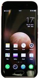 HUAWEI HONOR magic assistenza riparazioni cellulare smartphone tablet itech
