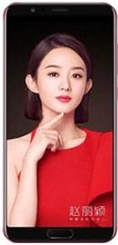HUAWEI HONOR v10 assistenza riparazioni cellulare smartphone tablet itech