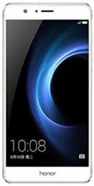 HUAWEI HONOR v8 assistenza riparazioni cellulare smartphone tablet itech